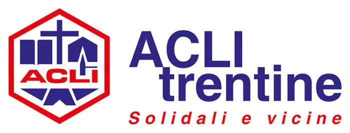 ACLI---Marchio-con-motto