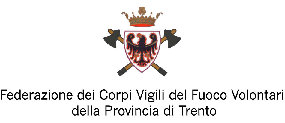 Fed_Vigili-Volontari