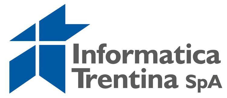 Informatica-Trentina