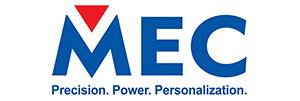 MEC marchio