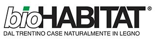 Biohabitat