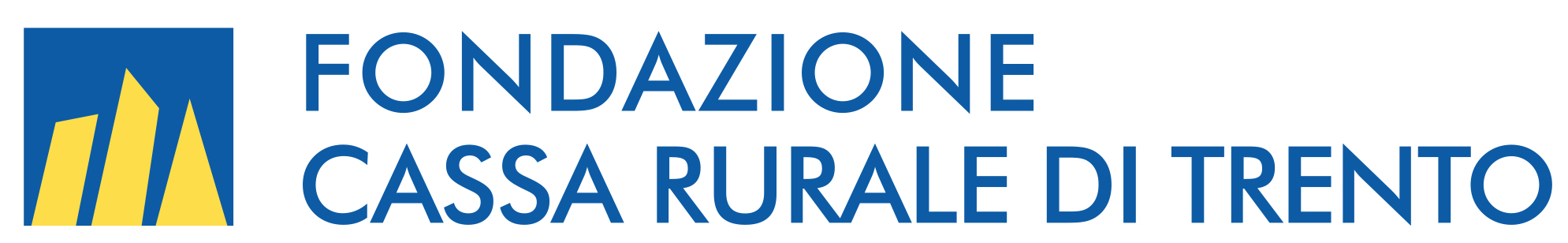 marchio_fondazione_cassa_rurale_tn