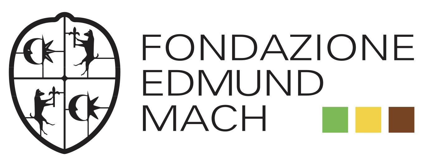 marchio_fondazione_mach
